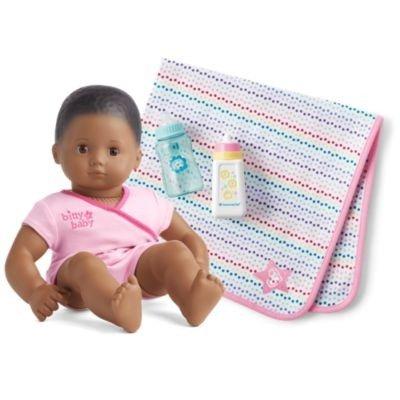 Bitty Baby Doll #1