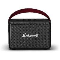 Marshall Kilburn II 便携式复古蓝牙音箱