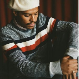 Extra 30% OFF Tommy Hilfiger Men's Sweaters Hoodies Sale