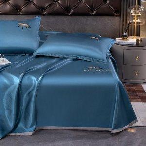 5.6折,多色/多规格可选冰丝床垫