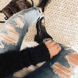 Dealmoon Exclusive!Up to 50% Off Select Women's Jeans @ DL1961 Denim