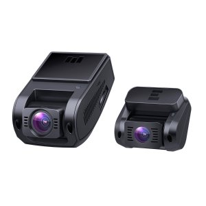 As Low As $30AUKEY Dash Cam