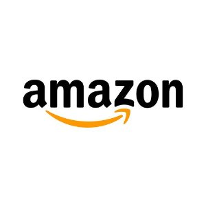 $25 Off $50Amazon.com Gift Cards $50