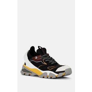 Calvin Klein男士休闲鞋