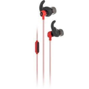 $19.95JBL Reflect Mini 轻量化运动耳机