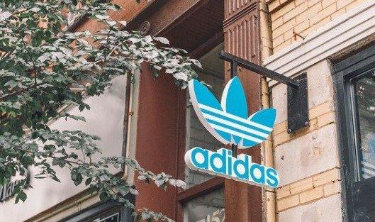 adidas 渔夫帽、小挎包低至5折adidas 渔夫帽、小挎包低至5折