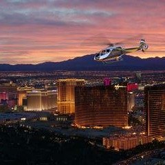 From $499 Save 10.39%Las Vegas Sunset Helicopter Tour to the Grand Canyon