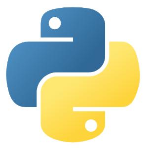 仅$11.99  30万用户4.6星好评最后一天:Udemy官网Python明星课,152节课入门到精通掌握当下热门语言
