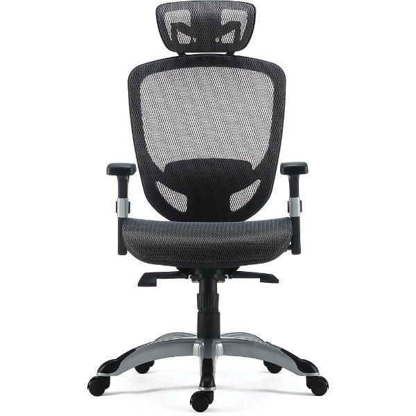 Hyken 办公椅