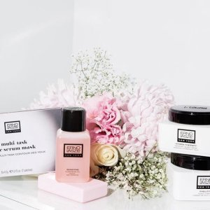 Extended: 30% OffSitewide @ Erno Laszlo