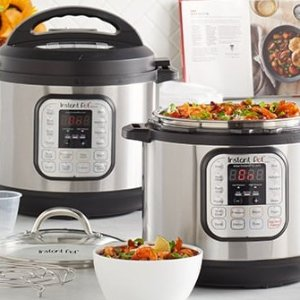 Under $79 + $10 Kohl's CashSmall Appliances @ Kohl's