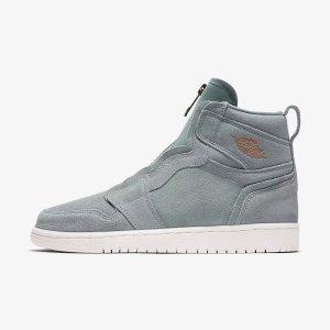 NikeAir Jordan 1