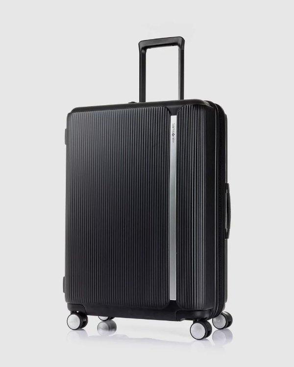 Myton Spinner 69 EXP行李箱