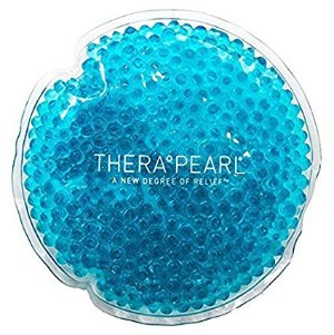 TheraPearl Ice Pack for Pain Relief