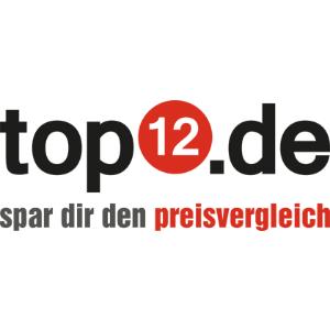 免费送FFP2口罩!Top 12 今日特惠榜单!醒酒器€11.99 Bodum奶泡杯€17.99