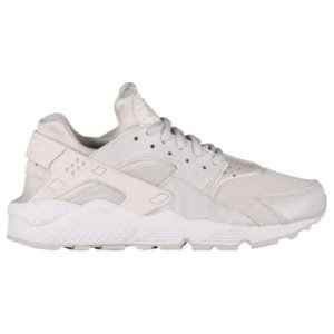 best sneakers 4e8aa 240f9 Additional Discount On Selected Items @ Eastbay Extra 30 ...