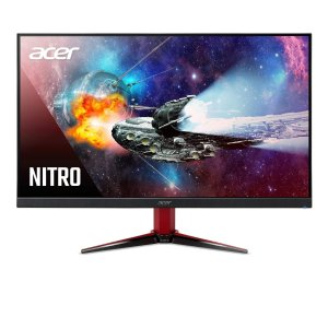 """Acer Nitro VG272 Xbmiipx 27"""" 240Hz FreeSync IPS Monitor"""