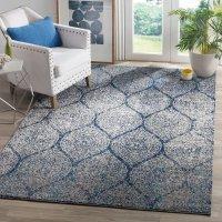Safavieh 地毯3x5