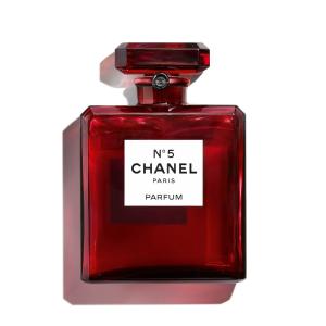 满$75享20倍积分CHANEL全场美妆护肤香水特惠 收限量版No.5香水、狮子高光