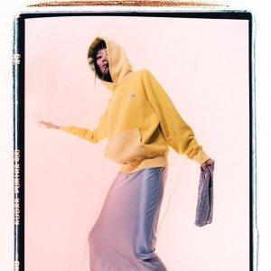 Up To 60%OffWomen's Clothing @ Alexander Wang