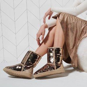 Up to 30% OffSelect UGG Shoes @ macys.com