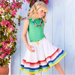 30% OffAll Childrenswear Memorial Day Sale @ Boden