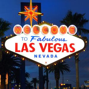旅行达人都不完全知道  豪华酒店大揭秘你以为Vegas只能赌博吗 明星美食、show全攻略