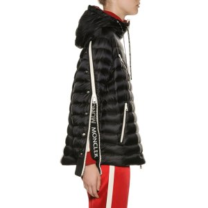 Up to 50% OffBergdorf Goodman Moncler Clothes