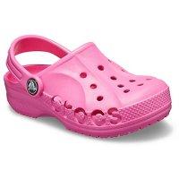 Crocs 儿童Baya洞洞鞋,多色选