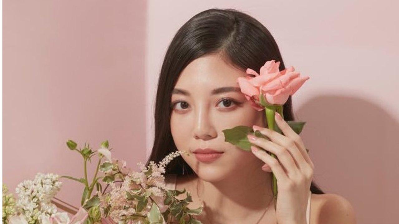 纽约Dr.Scalp头皮管理,新用户立减$50!火遍韩国的头皮护理项目你做过了吗?还有明星超爱的皮肤护理!你的美丽你做主!让你成为人群中耀眼的璀璨之星!