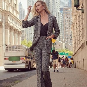 ONLINE ONLY! Take 40% OffWomens Clearance @ Express