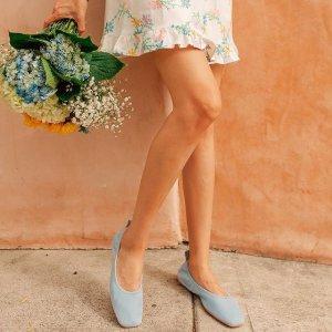 低至5折!€19收踝靴Clarks 舒适美鞋热卖 速收乐福鞋、玛丽珍鞋、牛津小皮鞋