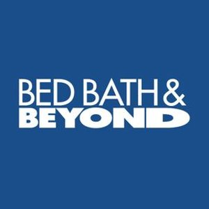 25% Off for BEYOND+Bed Bath & Beyond Entire Purchase