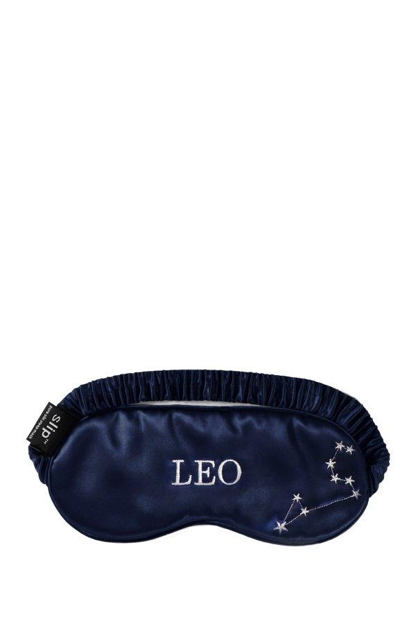 Leo 眼罩