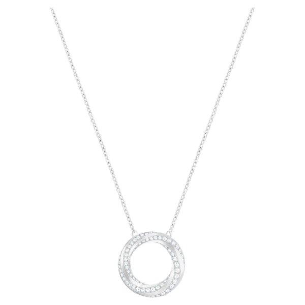 Hilt 圆环项链