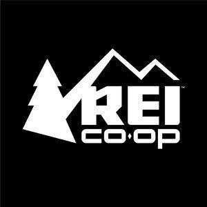 低至7折 会员单件商品享额外8折REI.com户外大牌综合店 童装童鞋周年庆促销