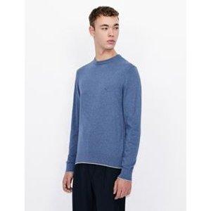 Armani Exchange针织衫