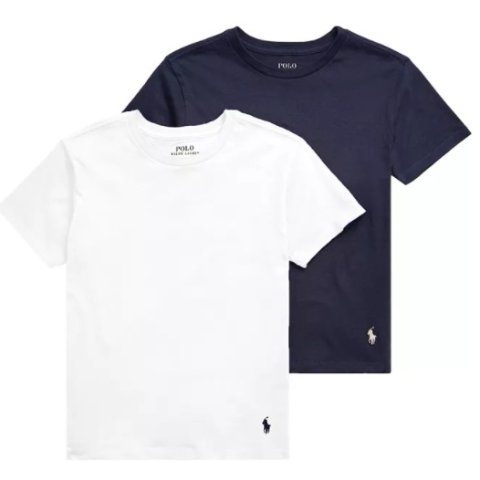Extra 30% OffPolo Ralph Lauren Kids Clothing Sale