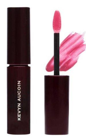 Kevyn Aucoin Beauty lipstick
