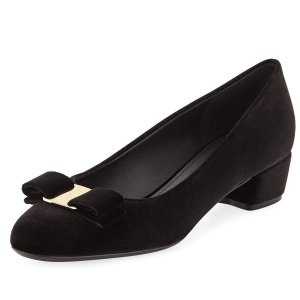 7d437c97b7 Up to 40% Off Salvatore Ferragamo Women Shoes and Handbags Sale   Neiman  Marcus
