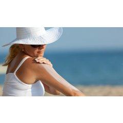 晒后修复有办法!夏日炎炎晒伤怎么办/儿童晒伤怎么处理/如何避免患上皮肤癌?