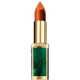 $8.78L'Oreal Paris Lipstick @ Amazon