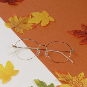 20% off sitewide + FSAll Eyeglasses @ Dualens