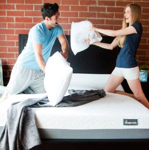 Up to $225 OffMemorial Day Mattress Sale @ Ameena Mattress