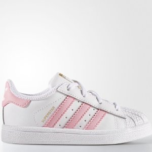 adidas之ebay官方店 童装童鞋买1件第2件半价