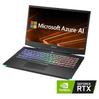 $1549 送德军总部游戏+键盘膜史低价:AORUS 15 X9 游戏本 (144Hz, i7 8750H, RTX2070, 16GB)