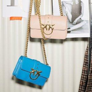 Up to 70% OffFORZIERI Pinko Bag Sale