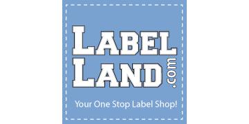 Label Land