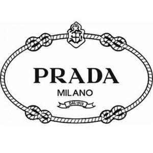 40% OffHangbags @ Prada