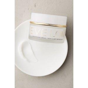 Eve LomBrightening Cream